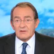Zapping TV : ému aux larmes, Jean-Pierre Pernaut rend hommage à Guy Béart