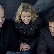 Une chance de trop : les premières images de la série évènement de TF1