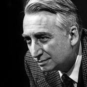 Que reste-t-il (vraiment) de Roland Barthes?