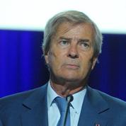 Canal+ : le CSA impose à Bolloré des garanties sur «l'indépendance éditoriale»