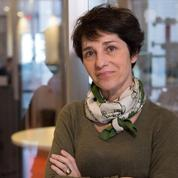 RTL : Le Grand Jury triple son audience