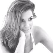 Miss France 2016 : Iris Mittenaere élue Miss Nord-Pas-de-Calais