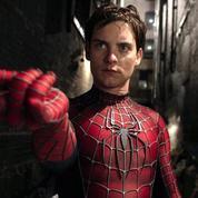 Le film à voir ce soir : Spider-Man 2