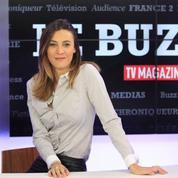 Alexandra Roost : «Non Stop People sur la TNT ? Ça me paraîtrait logique»