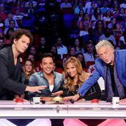 La France a un incroyable talent revient avec un nouveau jury