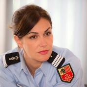 Helena Noguerra : «Je ne regarde que L'amour est dans le pré »