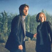 Le film à voir ce soir : X-Files, le film