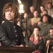 Game of Thrones ne fera pas son cinéma