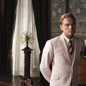 Le film à voir ce soir : Gatsby le Magnifique