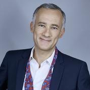 Gilles Bouleau: «Rien n'oblige les gens à regarder TF1»