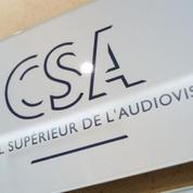Le CSA fait passer toutes les chaînes de la TNT en haute définition