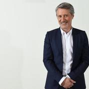 Pourquoi Canal+ abandonne Antoine sans fiche