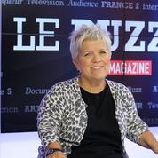 Mimie Mathy : «Robert Hossein et Mathilde Seigner veulent jouer dans Joséphine »