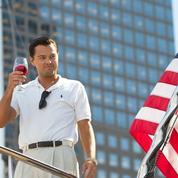 Le film à voir ce soir : Le loup de Wall Street