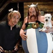 Le film à voir ce soir : Astérix et Obélix au Service de sa Majesté