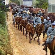 France 2 célèbre la bataille de Verdun