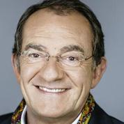 Jean-Pierre Pernaut sera de retour en novembre