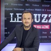Jérémy Michalak : «Les Anges et TPMP sont les marques les plus fortes de la TNT»