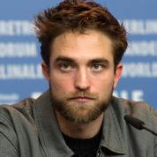 Twilight sur M6 :que devient Robert Pattinson ?