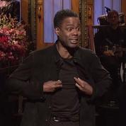 Chris Rock va présenter la 88ème cérémonie des Oscars