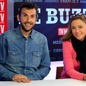 Sandrine Quétier et Laurent Ournac : «Nos candidats sont des stars en devenir»