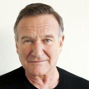 Arte consacre sa soirée à Robin Williams