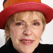 L'hommage de Pierre Palmade à Sylvie Joly