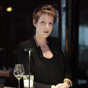 Natacha Polony : «Je crée une intimité qui permet de sortir les tripes»
