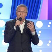 Les invités de Laurent Ruquier dans On n'est pas couché le 31 octobre 2015