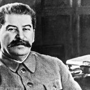 L'apocalypse, version Staline
