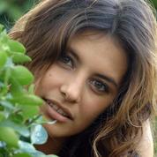 Laëtitia Milot tourne un feuilleton de l'été... pour TF1