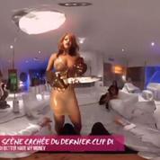 Zapping TV : NRJ12 diffuse le clip censuré de Rihanna