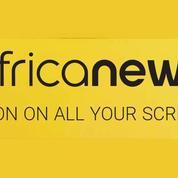 Découvrez Africanews, la petite soeur africaine d'Euronews