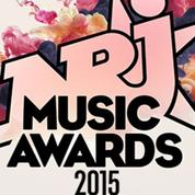 NRJ Music Awards : demandez le programme !