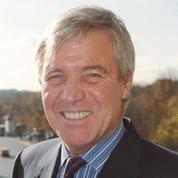 Bruno Masure tacle Jean-Pierre Pernaut