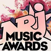 Les NRJ Music Awards couronnent trois stars de The Voice