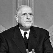 9 novembre 1970 : «Françaises, Français, le Général de Gaulle est mort»