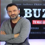 Frédéric Lopez: «J'ai failli arrêter mon métier parce que c'est trop douloureux»