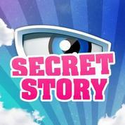 La finale de Secret Story annulée