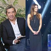 TF1 contre France 2 : le grand match des divertissements