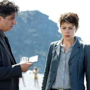 Malaterra ,le Broadchurch made in France