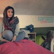 Femmes kamikazes : France Ô enquête sur Les Fiancées du Djihad