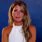Émilie remporte la saison 9 de Secret Story
