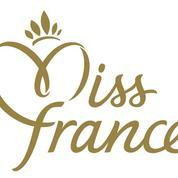L'élection de Miss France 2016 aura bien lieu le 19 décembre