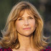 Florence Pernel sur France 3: «Il y a un réel clivage entre cinéma et télévision»