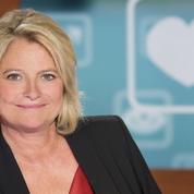 France Télévisions s'engage au nom des femmes