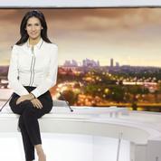 Attentats : où regarder l'hommage national aux victimes à la télévision ?