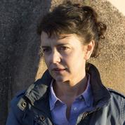 Constance Dollé : «Mon binôme avec Simon Abkarian est essentiel»