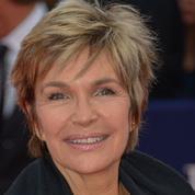 Véronique Jannot : «Ma démarche n'est pas dogmatique»