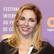 Claire Keim, gendarme dans un polar sur France 3